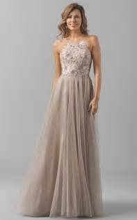 bridesmaid dress 25 best ideas about chagne bridesmaid dresses on chagne colored bridesmaid