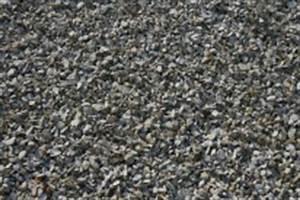 Mischungsverhältnis Berechnen : wieviel tonnen sind 1 kubikmeter kies ~ Themetempest.com Abrechnung