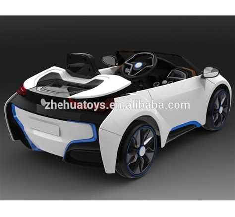 kid motorized car newest 12volt electric toy cars for kids to drive custom