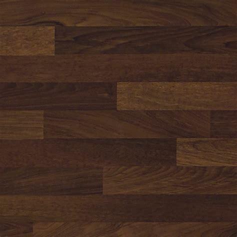 parquet flooring parquet flooring texture seamless 05154