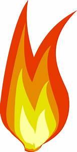 Mini Fire clip art - vector clip art online, royalty free ...