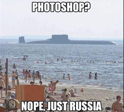 Funny Beach Memes - funny memes the notorious d o u g