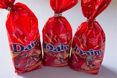 coklat daim langkawi