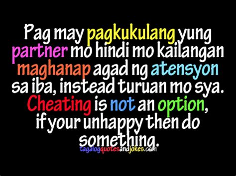 Sweet Tagalog Love Quotes Quotesgram. Fashion Quotes Ralph Lauren. Quotes About Change Life. Winnie The Pooh Quotes Rabbit. Movie Quotes In Suits. Love Quotes My Wife. Inspirational Quotes About Strength And Healing. Adventure Park Quotes. Love Quotes Parks And Rec