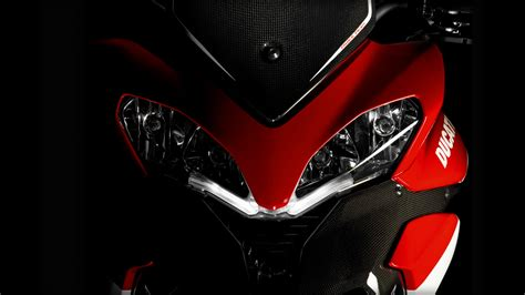 Ducati Multistrada 4k Wallpapers by Ducati Multistrada Wallpapers Images Photos Pictures