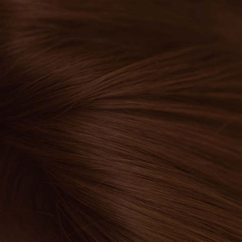 Lightest Brown Hair by Lightest Chestnut Brown Hair Colour Daniel Field