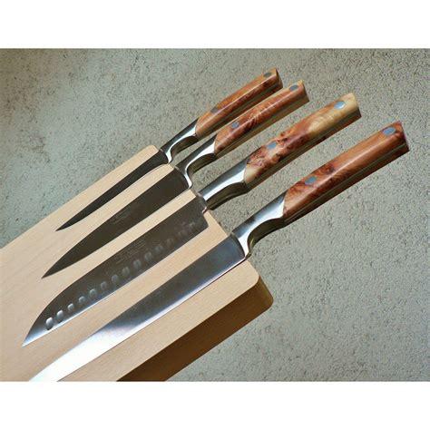 couteaux professionnels cuisine couteaux de cuisine professionnel thiers 28 images