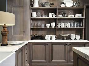 kitchen cabinet pictures ideas grey kitchen cabinets ideas design ideas