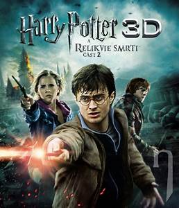 Harry Potter 1 Vo Streaming : blu ray film harry potter a dary smrti 2 as 3 ~ Medecine-chirurgie-esthetiques.com Avis de Voitures