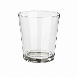 Glas Kerzenhalter Für Teelichter : teelichtglas teelichthalter klar windlichthalter vase glas f r teelichter ebay ~ Bigdaddyawards.com Haus und Dekorationen