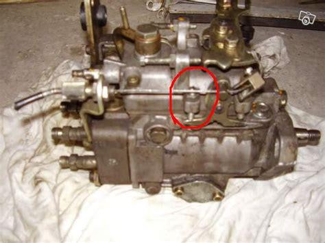 cause de ralenti instable sur diesel ralenti trop bas 306 td peugeot m 233 canique 201 lectronique forum technique