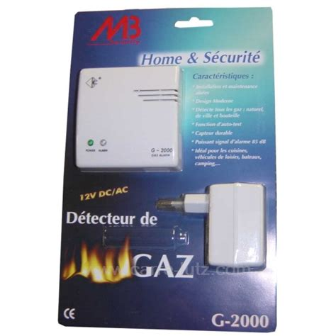 aspirateur de fum馥 cuisine detecteur de gaz de ville d tecteur de fum e lifebox detecteur de gaz de ville ce d tecteur de gaz de ville legrand c liane 149 59 d tecteur de