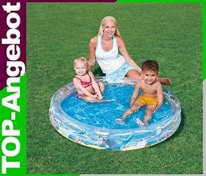 Schwimmbecken Für Kinder : bestway schwimmbecken kinder baby planschbecken pool becken 122 cm ebay ~ Sanjose-hotels-ca.com Haus und Dekorationen