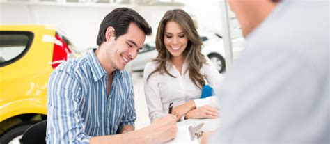 millennials  cars   costly hassle