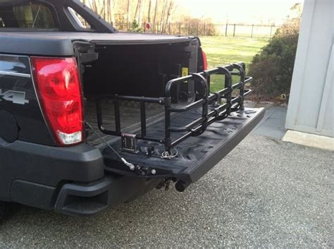 toyota tundra toyota and beds on pinterest