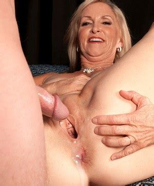 Nude Granny Pics And Hot Old Lady Porn