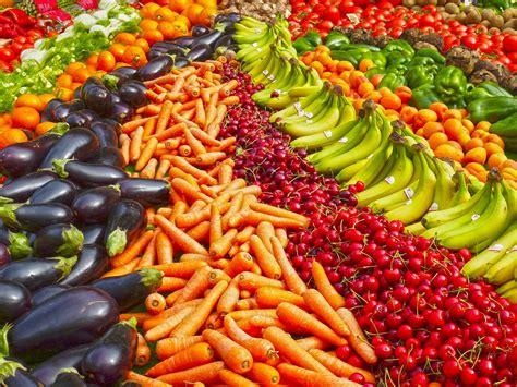 ecole de cuisine toulouse manger 5 fruits et légumes par jour pour nos besoins