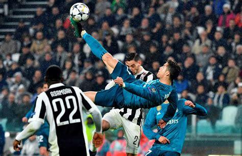 HIGHLIGHTS: MLS All-Stars vs. Juventus | August 1, 2018 - YouTube