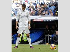 Real Madrid vs Leganes 06112016 Cristiano Ronaldo photos