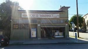 Bob's Market - 18 Photos & 12 Reviews - Convenience Stores ...