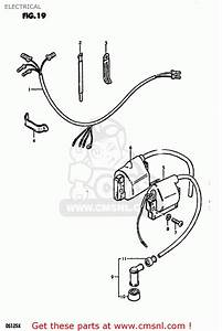 1982 Suzuki Gs550 Wiring Diagram    Battlefield 2 Cracked Patch