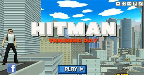 Training Day Y Otros Juegos De Tiros En 1001juegos.com