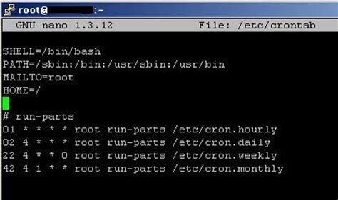 centos notes auto backup mysql data  shell script