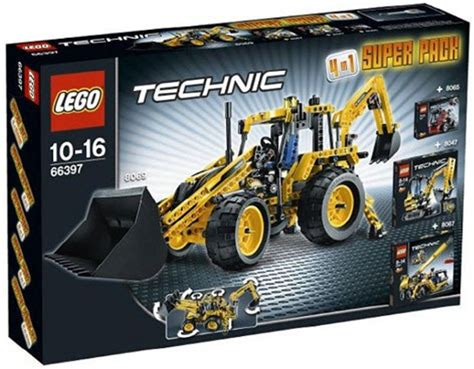 technic sets technic collection brickset set guide and database