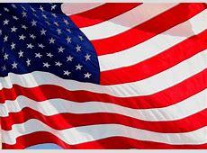 Free Flag Backgrounds WallpaperSafari