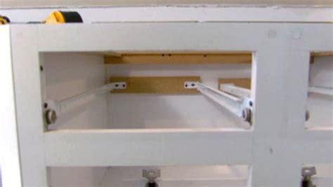 kitchen cabinet filler strips kitchen cabinet filler strips diy 5401