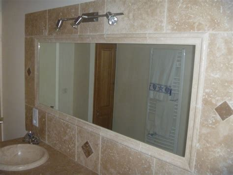 logiciel cuisine 3d gratuit lapeyre 100 logiciel faience salle bain gratuit carrelage