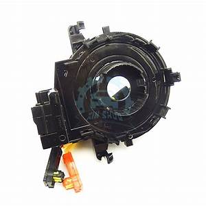 Car Clock Spring Airbag Spiral Cable Sub