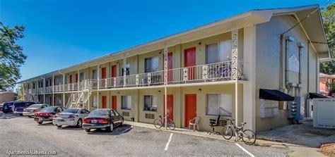 1 bedroom apartments auburn al qnws info