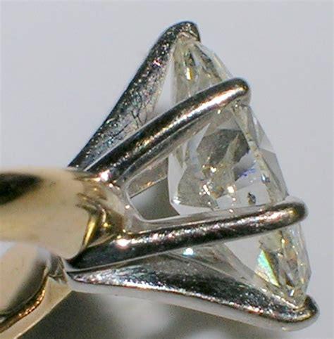 Diamond Inclusion Are Flaws Inside Of A Diamond Or Other. Olive Branch Necklace. Elephant Bracelet. Silver Wedding Bands. Gold Earrings. Adhd Bracelet. Multi Stone Necklace. Longitude Latitude Bracelet. Women's Bangle Bracelets