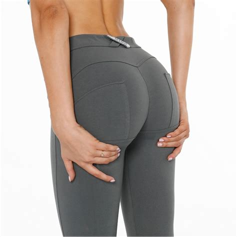 AK S Hand Sexy Yoga Pants Skin Tight Pants Sport