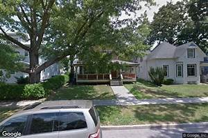 Caring and Sharing Home for Adults in Newport News ...