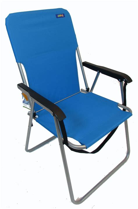 Jgr Copa Chairs by High Boy One Position Chair By Jgr Copa