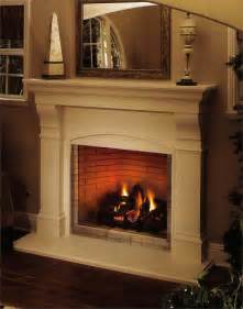 Mendota Gas Fireplace Reviews by 28 Video Of A Fireplace File The Fireplace Rs Jpg