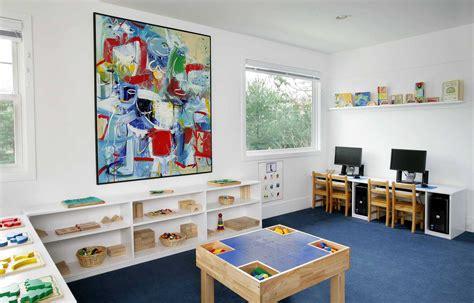 bright future   career  interior design schools