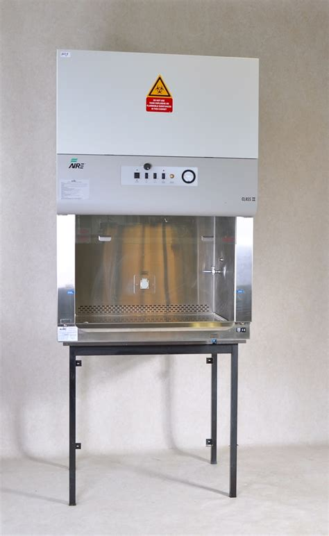 nuaire biological safety cabinet nuaire biological safety cabinet 414701 nuaire nu425600