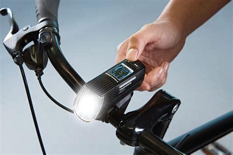 ls 760 i go vision trelock ls 760 i go vision 100 schwarz markenr 228 der zubeh 246 r g 252 nstig kaufen lucky bike
