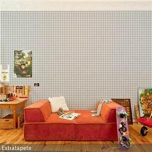 Couch Für Kinderzimmer : sofa f r kinderzimmer deutsche dekor 2018 online kaufen ~ Orissabook.com Haus und Dekorationen