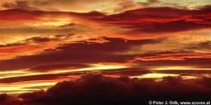 Bilder Vom Himmel : himmel azoren ~ Buech-reservation.com Haus und Dekorationen