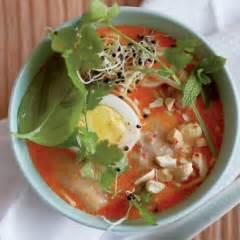 fish hotpot   creamy garlic broth woolworths taste
