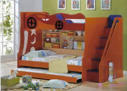 Furniture For Childrens Rooms Bahagia Furniture Bahagia Furniture