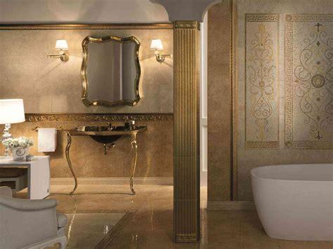 arredo bagno versace and 242 ceramiche bagno pavimenti per arredo casa a