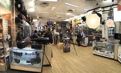 lighting stores nyc interior view pro imaging pro lighting adorama