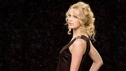 Celebrity Wallpapers Swift Taylor