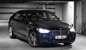 Bmw 530 Gt : comment acheter sa voiture en allemagne sans arnaque ~ Gottalentnigeria.com Avis de Voitures