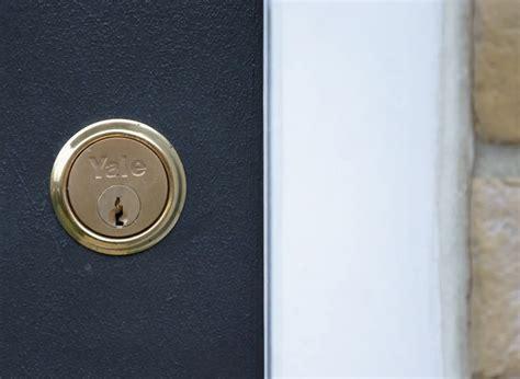 How To Change Different Types Of Door Locks